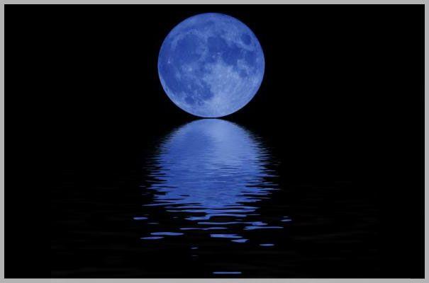 luna_azul_03