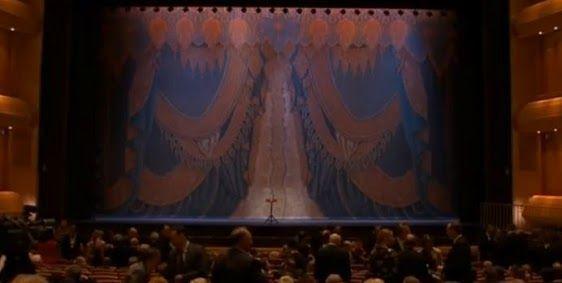 gala teatro mariinsky II 2013