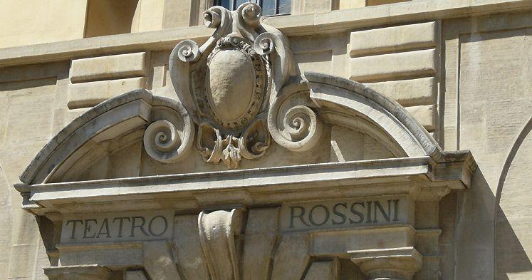 2013-pesaro-teatro-rossini-3-c