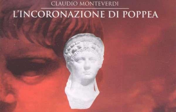 claudio_monteverdi-lincoronazione_di_poppea