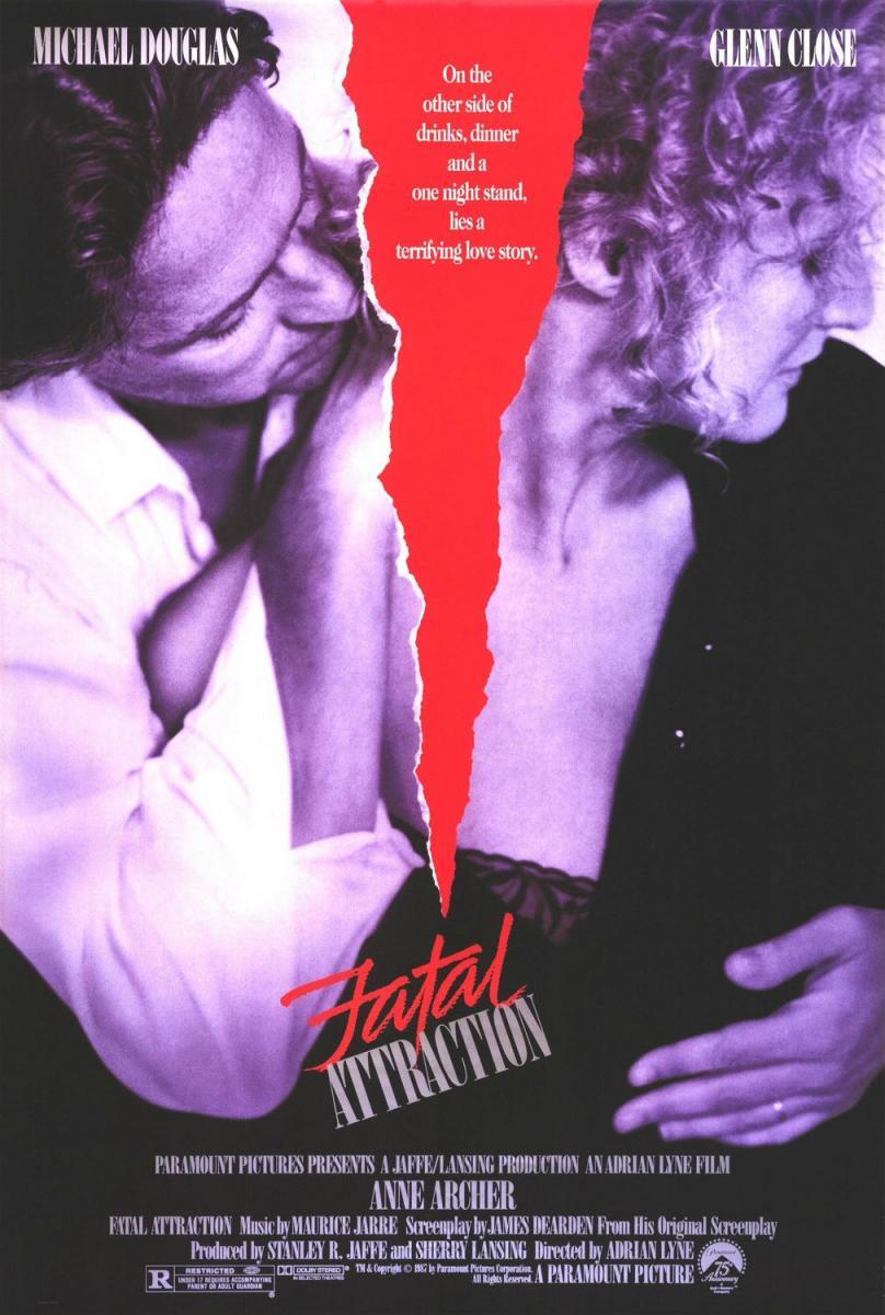 opera y cine atraccion fatal