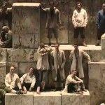 Verdi.Nabucco.Va Pensiero.MET.2002