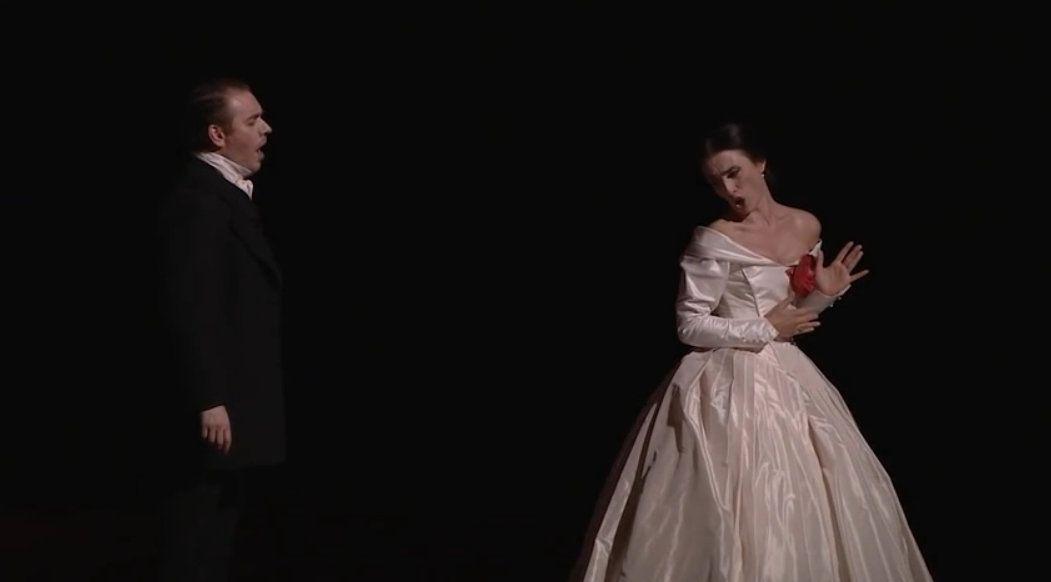 traviata paris