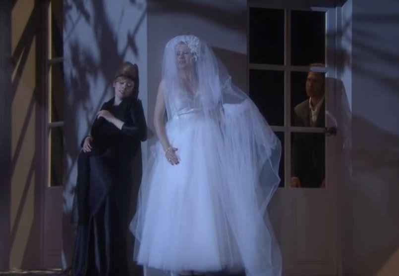 patricia petibon le nozze di figaro