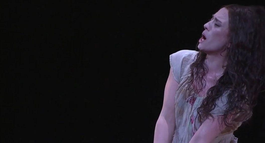 ermonela jaho traviata