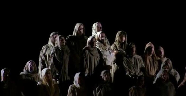 nabucco arena verona 2015