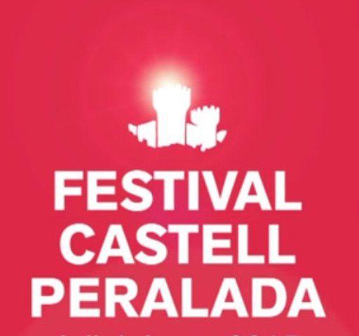 festival castell peralada 2015