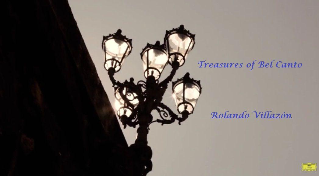 treasures of bel canto villazon