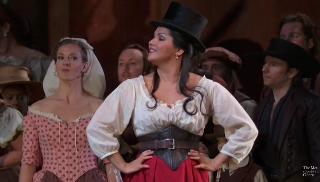 netrebko ten years met HD
