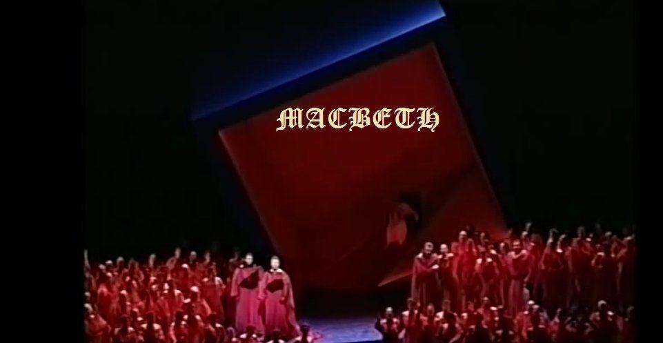 macbeth muti