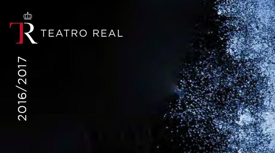 teatro real 2016-2017
