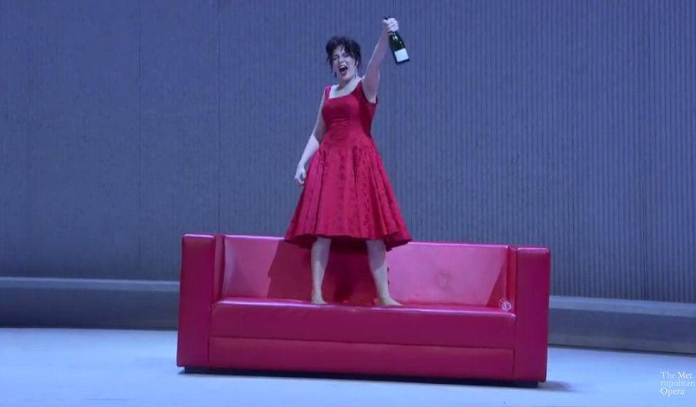 marina rebeka traviata