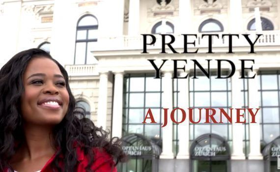 yende-a-journey