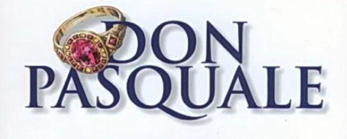 don-pasquale-versiones